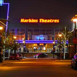 harkins theatres southlake 14 22 photos amp 60 reviews