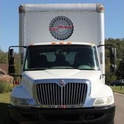 Avoid The Photo Of Easy Moving Freight Union Ky United States