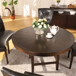 Photo Of Modus Furniture International   Los Angeles, CA, United States.  Bossa Dining
