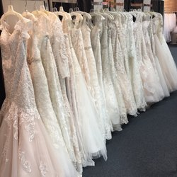 Photo Of AnnaLes Twice Chosen Bridal Prom Consignment Shop
