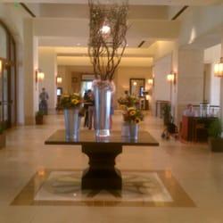 Jw Marriott San Antonio Hill Country Resort Amp Spa 293