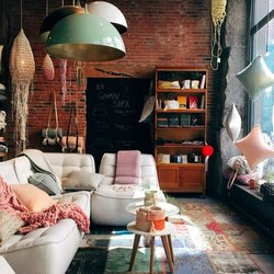 Photo Of Jones Furniture U0026 Appliances   Tylertown, MS, United States
