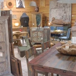 Meuble passion furniture shops 702 avenue pierre et - Meuble passion saint laurent du var ...