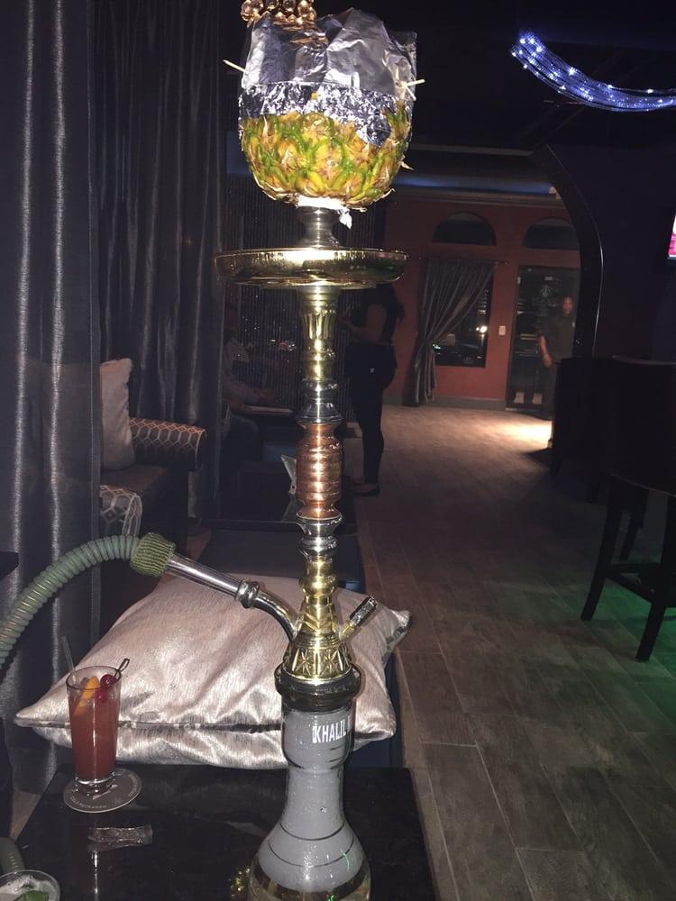 Photos for society hookah lounge bar yelp - Shisha bar lounge mobel ...