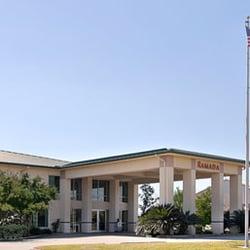 Photo Of Ramada By Wyndham Luling La United States Inn