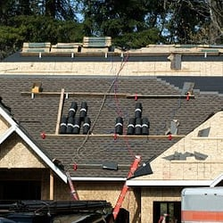 Good Photo Of Conway And Son Roofing   Rome, GA, United States