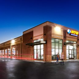Ntb National Tire Battery Tires 1160 Smallwood Dr Waldorf