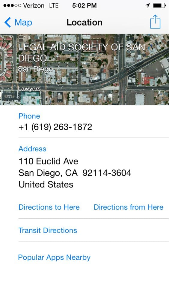 San diego escorts phone numbers San Diego Escorts - San Diego Female Escorts - Female Escorts in San Diego - California Call Girls