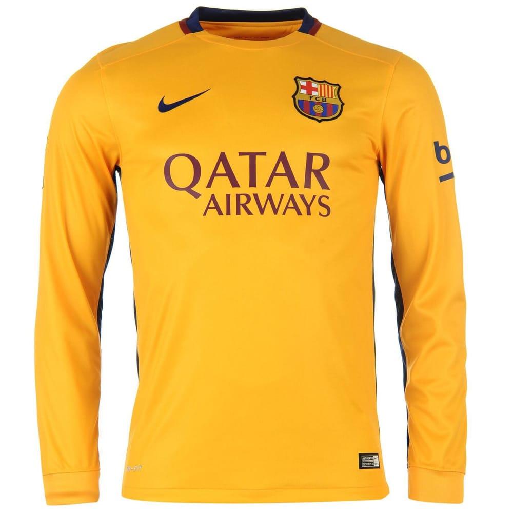 uk availability 9116e e4ca2 We are having a special on the original Barcelona Yellow ...