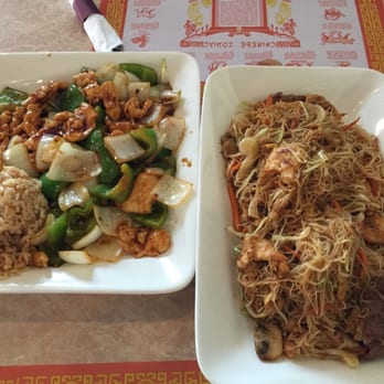 Southern Palace Chinese Restaurant 42 Photos 13 Reviews