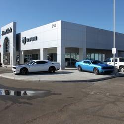 Dodge Dealers In Az >> Jim Click Dodge Ram 21 Photos 29 Reviews Car Dealers 850 W