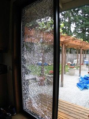 Sliding Glass Door Repair And Replacement Miami Fl Yelp