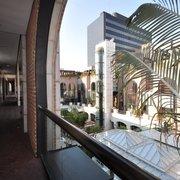 Fariborz Farnad Dmd Beverly Hills Center 38 Photos