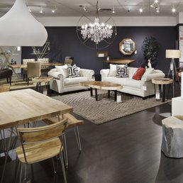 Fotos De Star Furniture Clearance Outlet Yelp