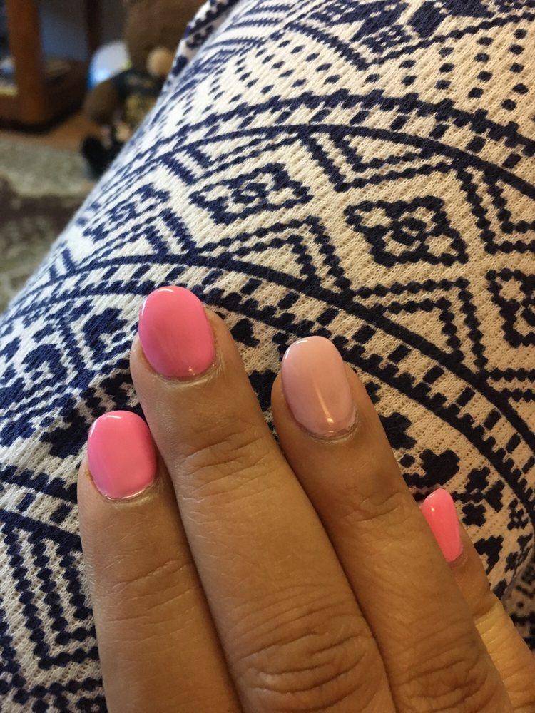 Q Nails: 2820 2nd St S, Saint Cloud, MN