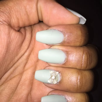 Top ten nails 46 photos 42 reviews nail salons 480 redwood photo of top ten nails vallejo ca united states amy did her prinsesfo Gallery