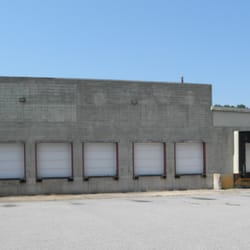 Hobart Cold Storage - Self Storage - 1601 W 37th, Hobart, IN