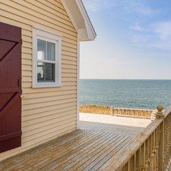 Prime Caplin Cove Cottages Vacation Rentals 40 Harris Street Interior Design Ideas Oxytryabchikinfo