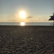 Nautical Room Photo Of Capri Beach Hotel Corpus Christi Tx United States
