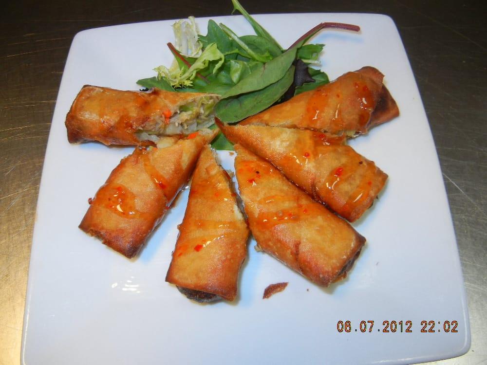 Spices Restaurant Baldwin Ny