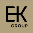 EK Group: 5424 Sand Point Way NE, Seattle, WA