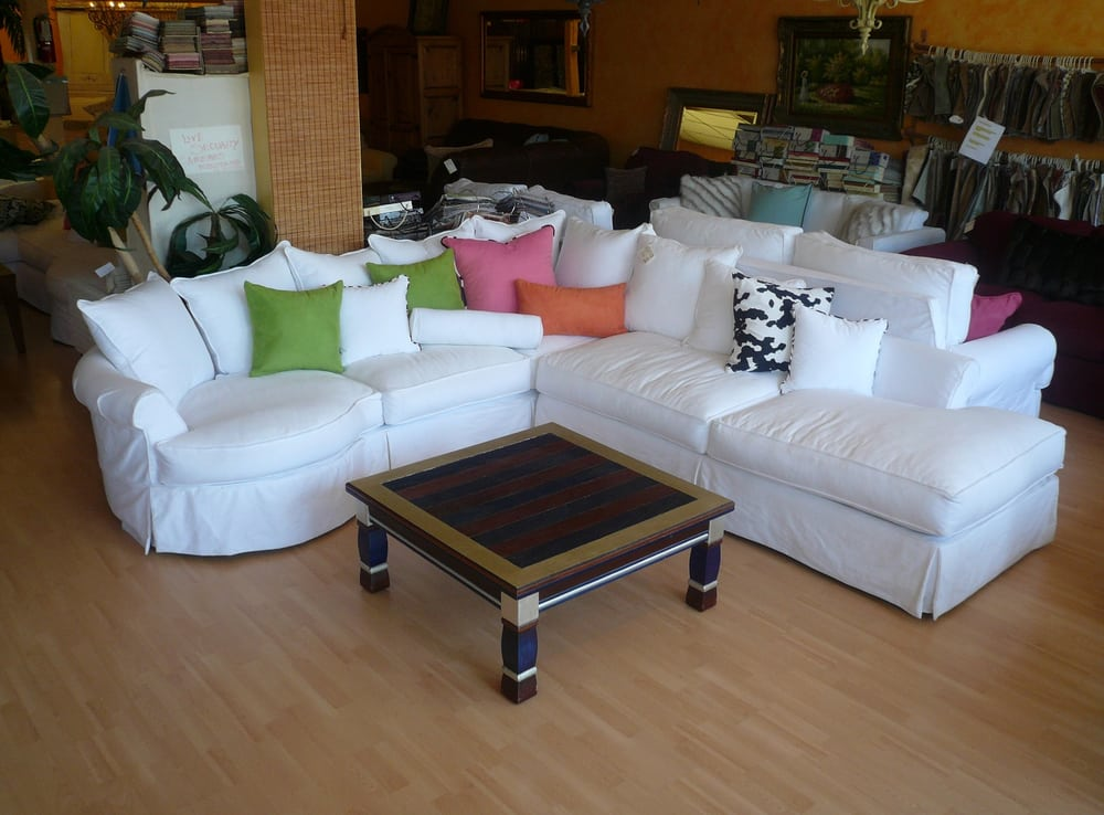 Sofa U Love 210 Photos 20 Reviews Furniture Stores 2846 E Coast Hwy Corona Del Mar Ca