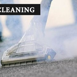 My Home Carpet Cleaner - Perth City