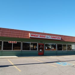 Photo Of Wheat Ridge Used Furniture Co United States