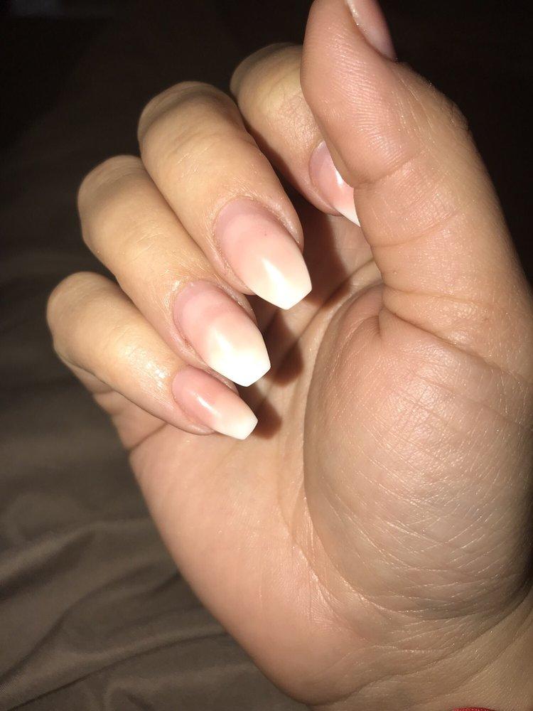 Atoka Nails: 382 Atoka-McLauchlin Exd, Atoka, TN