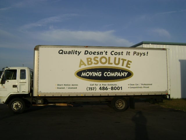 movers virginia beach reviews