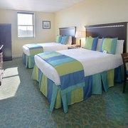 19th Atlantic Hotel Virginia Beach The Best Beaches In World
