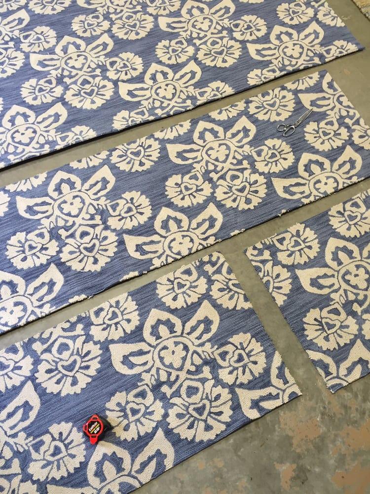 Casablanca Rugs And Carpet: 11388 Ocean Hwy, Pawleys Island, SC