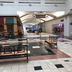Fashion Square Mall >> Orlando Fashion Square 126 Photos 113 Reviews Shopping Centers