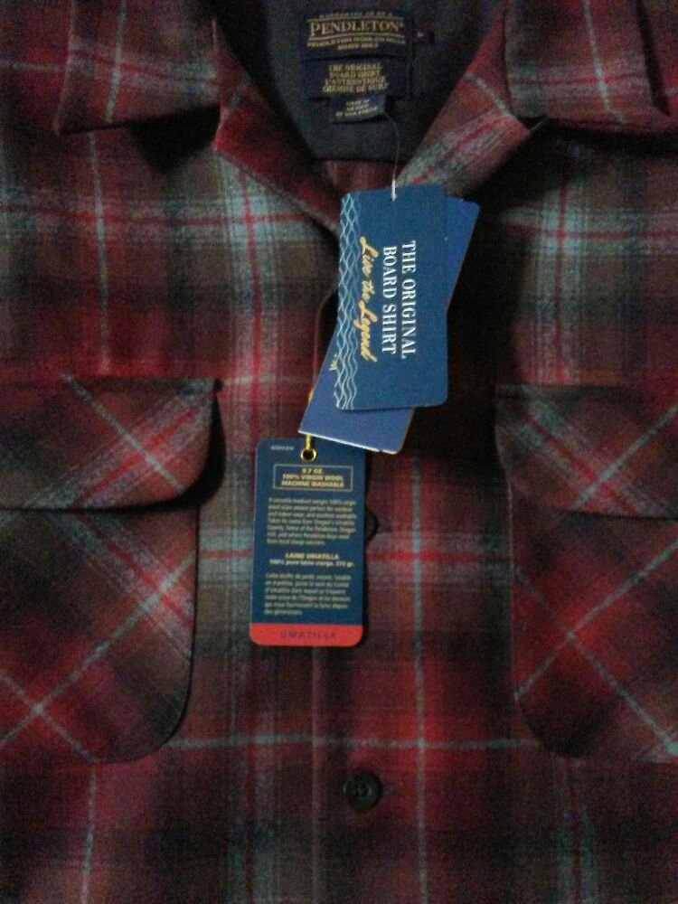 Hammer & Lewis Clothiers