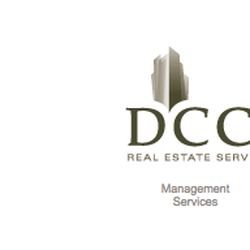 DCCI Dorland Real Estate Services Real Estate Services