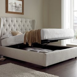 Sleep City - 17 Photos - Furniture Stores - 13890 104 Avenue, Surrey ...