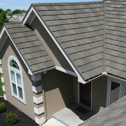 Photo Of Canada Standard Roofing   Toronto, ON, Canada. Roofing Contractor