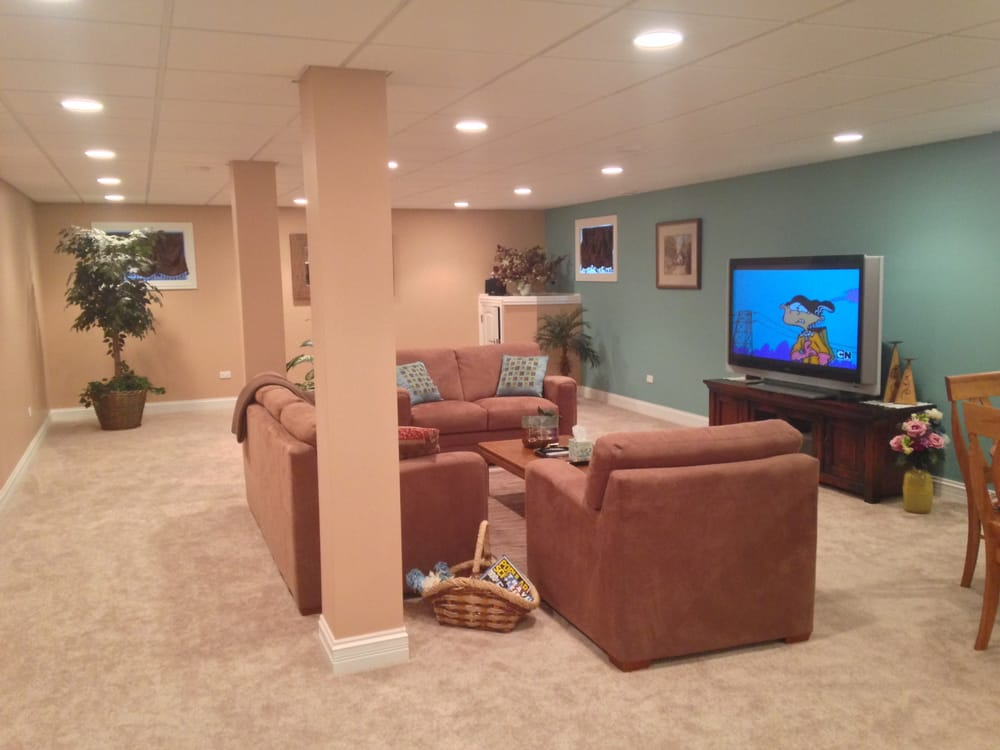 matrix basement systems builders 9 airport rd hopedale ma