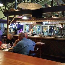 Photo Of Skip One Beach Fort Myers Fl United States Bar