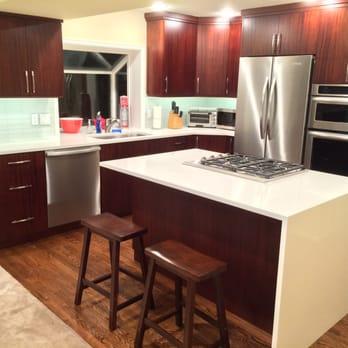 Photo Of Keystone Kitchens   Woodinville, WA, United States. Keystone  Kitchens Remodel