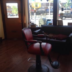 red chair salon - closed - 90 photos - hair stylists - 61-67