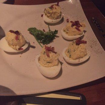 J Alexanders Restaurant 235 Photos 370 Reviews American