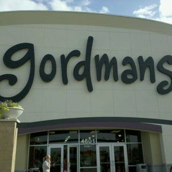 Gordmans corporate headquarters HQ office address, contact number, fax number, telephone number, official website and email ids is listed here with other related contact information of Gordmans corporate head office address and registered, mailing or postal and physical office address, etc.