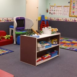 Photo Of Early Learners Child Care Little Ferry Nj United States Pre