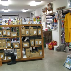 c bar d feed 11 reviews pet stores 3388 state hwy 32 chico ca phone number yelp. Black Bedroom Furniture Sets. Home Design Ideas