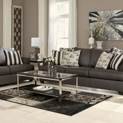 High Quality Photo Of Rustic Furniture Plus   Humble, TX, United States