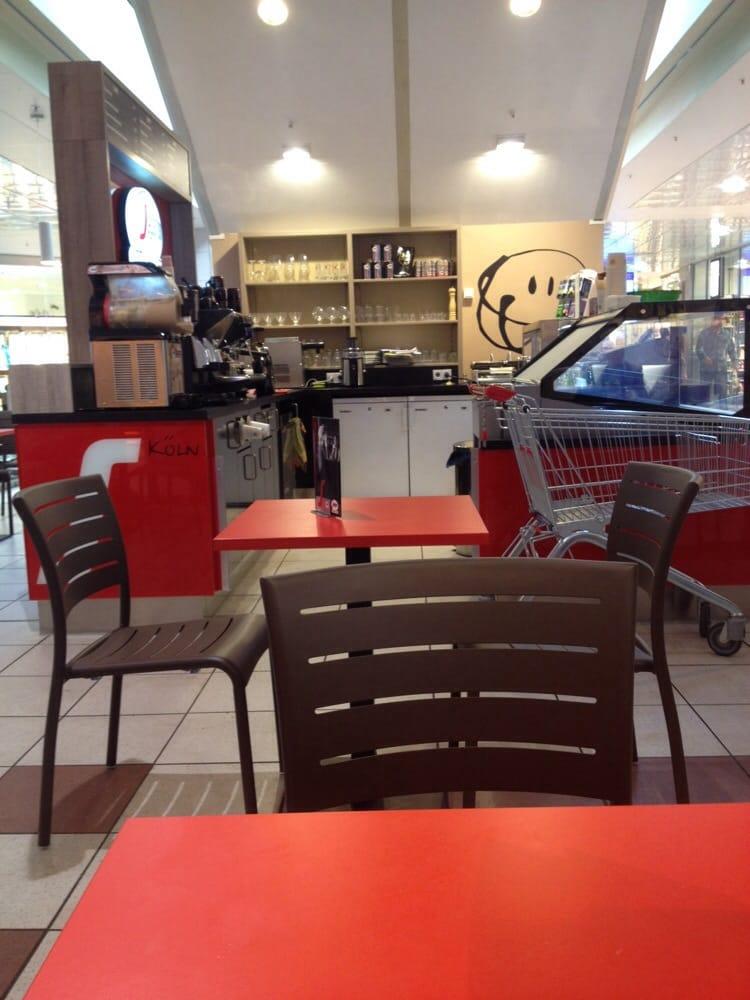 segafredo cafes mail nder passage 1 chorweiler cologne nordrhein westfalen germany. Black Bedroom Furniture Sets. Home Design Ideas
