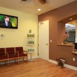 Photo Of Papa Chiropractic U0026 Physical Therapy   Jupiter, FL, United States.  Inside