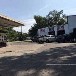 J R S Used Tires Tires 3519 W 10th St Indianapolis In Phone