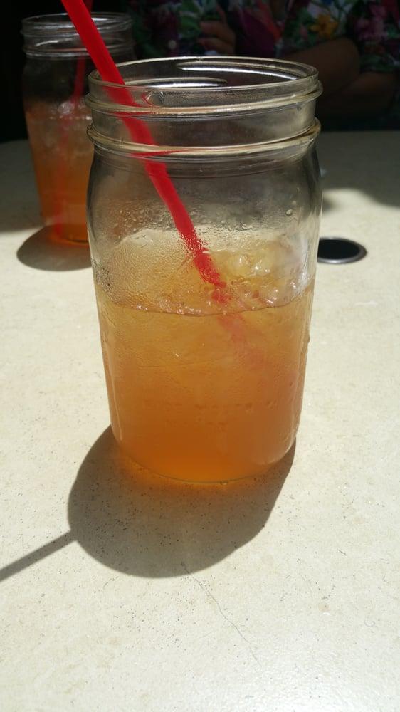 swamp juice yelp